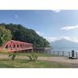 #支笏湖 #北海道