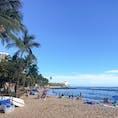 Waikiki🏄♀️  #Honolulu