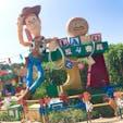 〰️HongKong🇭🇰〰️ #HongKongDisneyland#香港迪士尼樂園