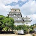広島県 福山城