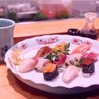 #すし哲 #塩竈 #宮城 2019年7月  塩竈のお寿司🍣の美味しさをもっと知ってもらいたい... 松島に行ったら、塩竈にも絶対に行くべき🥺🥺