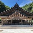 島根県 美保神社