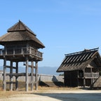 吉野ヶ里遺跡
