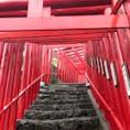 #山口 #元乃隅神社