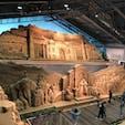 〰Tottori🇯🇵〰 #鳥取砂丘#砂の美術館
