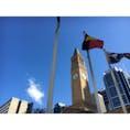 📍Bisbane Australia afternoon version🌞