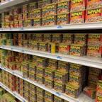 〰Guam🇬🇺〰 #Kmart#spam