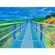 静岡-Sky Walk-