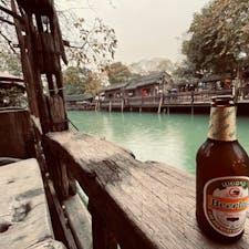 #上海#乌镇#