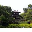 京都 銀閣