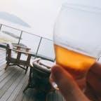 静岡 伊東 星野リゾート アンジン