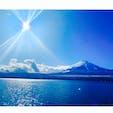 山梨旅行・富士山×富士五湖