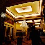 New York / Manhattan The Plaza Hotel 『ホームアローン』をはじめ、数々の映画の舞台となった五つ星ホテル「プラザホテル」。 #newyork #manhattan #theplazahotel