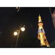 先月札幌に訪れた際、さっぽろテレビ塔に行きました! 今年で開業60周年を迎えたテレビ塔は、大通公園や藻岩山など景色が堪能できたり、テレビ父さんゆかりのスポットなど満載ですよ(^^)