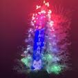 台北101🗼🎆  100枚目の投稿🥰 2020年を迎えた際の台北101!! 新年を迎えるとタワーから花火がバンバンと 出てきて大歓声👏🏼✨ とても迫力があって綺麗でした。  #2020カウントダウン #カウントダウン #台湾カウントダウン