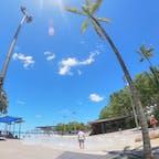 #エスプラネードラグーン #ケアンズ #オーストラリア  2019年12月  意外にもケアンズ市内には泳げる海がないので 海を望むこのエスプラネードが市民のオアシス🏊♂️🏊♀️