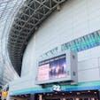 AAA DOME TOUR 2019 PLUS Tokyo DOME 2019.12.8