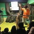 竹島水族館[愛知]  海の生き物1匹1匹に、スタッフさん手作りの履歴書がある水族館。  すごくユーモアがあって、普段あまり見ずに通り過ぎてしまうような魚でも、履歴書を見れば一気に興味が沸く!  日本で唯一のカピバラショーは、カピバラちゃんの気分次第だけどそれがまた癒される⭐︎