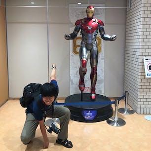 仙台 2019