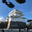 小田原城 東京からも近く、天守閣だけではなく、歴史見聞館(ninja館)、甲冑などをみることができる常盤木門samirai館などゆっくり楽しめます。城址公園にある報徳二宮神社では伝統的な神社建築を見たり、隣接するカフェでゆっくり過ごすこともできます。