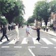 Abbey road / アビーロード #theBeatles