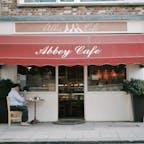 Abbey  road / アビーロード