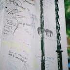 Abbey road / アビーロード #theBeatles #アビィロードスタジオ