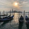 ヴェネツィア  #イタリア #ヴェネツィア #ゴンドラ
