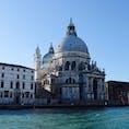 ベネチア  #イタリア #ベネチア