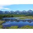 北海道 知床五湖