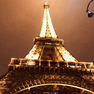 #フランス #エッフェル塔 #パリ #France #Paris #LatourEiffel