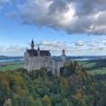 #ドイツ #ノイシュバンシュタイン城 #SchlossNeuschwanstein #Germany