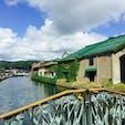 北海道*小樽運河