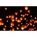 2020.02.09 🇹🇼 #平渓天燈祭 #ランタンフェスティバル #台湾 #十分