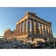 #Greece #パルテノン神殿
