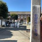 世界遺産富岡製糸場に行ってきました。 ボランティアの方の丁寧な説明で楽しい時間を過ごすことができました!