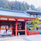 和歌山県 高野山 赤松院