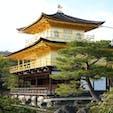 京都府 金閣寺