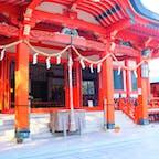 和歌山 淡島神社
