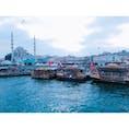 イスタンブール トルコ