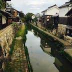 滋賀*近江八幡