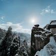 山形県山寺
