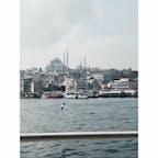 🇹🇷 Istanbul
