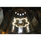 🇹🇷 Istanbul  Hagia Sophia