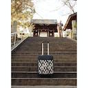 岡山で人気の観光地ランキングtop50 岡山 観光地
