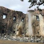 【2019・神無月】 北海道鹿部町にて力強い間欠泉を嗜む。