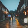 京都の東山行こうと思って3時半くらいまで色々調べてたけど、仮眠とったら急に全てがだるくなったので、雰囲気の近い金沢の東山の写真載せときます。 京都行く行く詐欺から1年が………