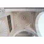 🧿 Topkapı Sarayı