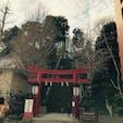愛宕神社に行ってきました。