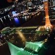 #神戸 #ホテルオークラ #ポートタワー #海洋博物館 #メリケンパーク #ハーバーランド